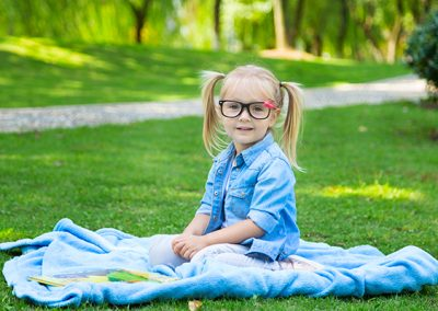 Centrum Diagnostyki i Terapii Małych Dzieci